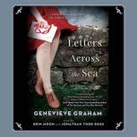 Letters Across the Sea, Genevieve Graham