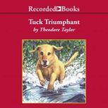 Tuck Triumphant, Theodore Taylor