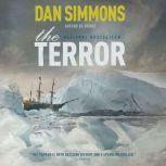 The Terror, Dan Simmons