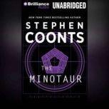 The Minotaur, Stephen Coonts