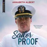 Sailor Proof, Annabeth Albert