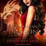Manhattan Dragon, Genevieve Jack