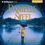 Honor Thyself, Danielle Steel