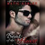 Beat of the Heart, Katie Ashley