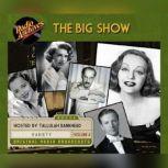 Big Show, Volume 4, Various Artist