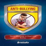 Anti-Bullying, Instafo