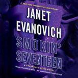 Takedown Twenty A Stephanie Plum Novel, Janet Evanovich
