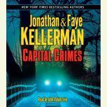 Capital Crimes, Jonathan Kellerman