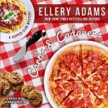 Carbs and Cadavers, Ellery Adams