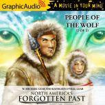 People of the Wolf (2 of 2), Kathleen O'Neal Gear