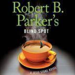 Robert B. Parker's Blind Spot, Reed Farrel Coleman