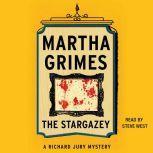 The Stargazey, Martha Grimes