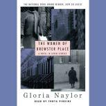 Women of Brewster Place, Gloria Naylor