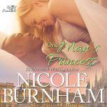 One Man's Princess, Nicole Burnham