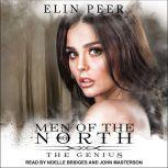 The Genius, Elin Peer