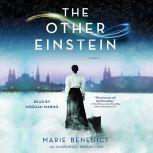 The Other Einstein, Marie Benedict