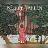 Secret Garden, The, Elizabeth Goodnight