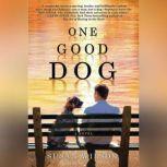 One Good Dog, Susan Wilson