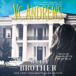 Secret Brother, V.C. Andrews