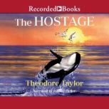 The Hostage, Theodore Taylor