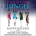 Fashion Jungle, Kathy Ireland