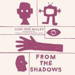 From the Shadows, Thomas Bunstead