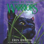 Warriors: Power of Three #3: Outcast, Erin Hunter