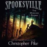 The Wishing Stone, Christopher Pike