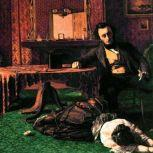 The Murders in the Rue Morgue and Other Stories, Edgar Allan Poe