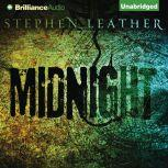 Midnight, Stephen Leather
