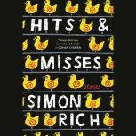 Hits and Misses Stories, Simon Rich