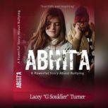 ABHITA A powerful story about bullying