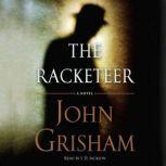 The Racketeer, John Grisham
