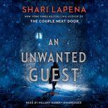 An Unwanted Guest, Shari Lapena