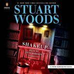 Shakeup, Stuart Woods