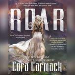 Roar, Cora Carmack