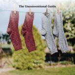 The Unconventional Guide, D.S. Pais