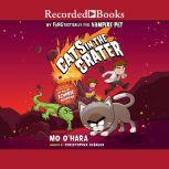 Cats in the Crater, Mo O'Hara