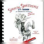 Spanking Shakespeare, Jake Wizner