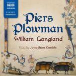Piers Plowman, William Langland
