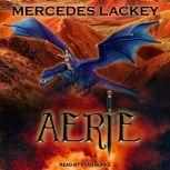 Aerie, Mercedes Lackey