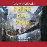 Running on the Roof of the World, Jess Butterworth
