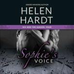 Sophie's Voice, Helen Hardt