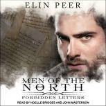 Forbidden Letters