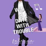 Gabriel Cocker, Faleena Hopkins