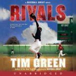 Best of the Best A Baseball Great Novel, Tim Green