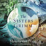 Magic and Other Misdemeanors , Menna van Praag