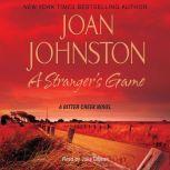 Stranger's Game, Joan Johnston