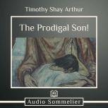The Prodigal Son!, Timothy Shay Arthur