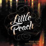 Little Peach, Peggy Kern
